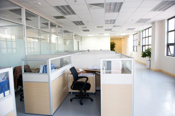 office-bcp